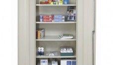 Goods Storage Cabinet » Picture 718
