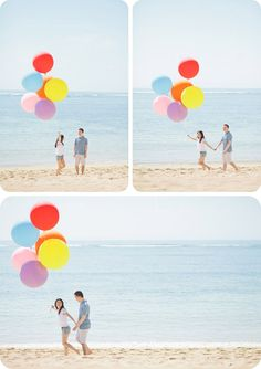 bali-pre-wedding-shoot-0375
