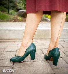 10+ bästa bilderna på Mina skor i 2020 | kläder, vintage