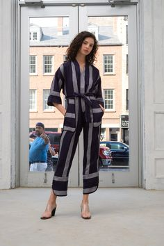 Sea Resort 2019 New York Collection - Vogue