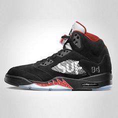 reputable site 44f3c da2b8 Bling Nike Shoes, Nike Free Shoes, Nike Elite Socks, Nike Pants, Maura
