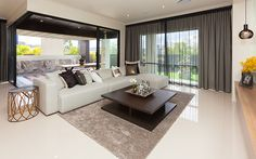 Image result for metricon display homes