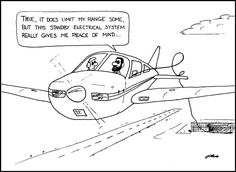 Image result for jokes about aviation