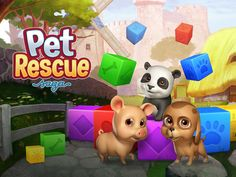 LETS GO TO PET RESCUE SAGA GENERATOR SITE!  [NEW] PET RESCUE SAGA HACK ONLINE REAL WORKS: www.generator.pickhack.com Add up to 999 amount of Gold Bars each day for Free: www.generator.pickhack.com Instantly added! 100% works safe and secure: www.generator.pickhack.com Please Share this hack method guys: www.generator.pickhack.com  HOW TO USE: 1. Go to >>> www.generator.pickhack.com and choose Pet Rescue Saga image (you will be redirect to Pet Rescue Saga Generator site) 2. Enter your…