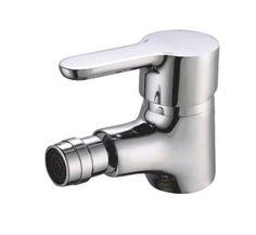 high quality new function chrome white matt black matt brass faucet for Germany Australia market.