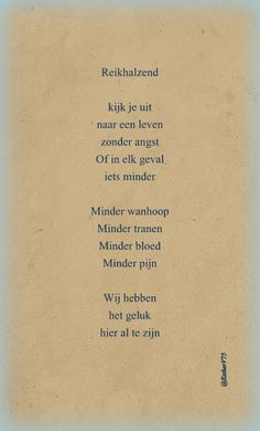 Vluchtelingen Refugee Quotes, Refugees, Cute Texts, New Friends, Mood Boards, Storytelling, Poetry, Sad, Classroom
