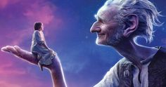 The BFG Review: Spielberg Delivers Fart Jokes & Fairy Tale Fun -- Steven Spielberg's adaptation of Roald Dahl's classic The BFG is at times unwieldy, but still has a lot of heart. -- http://movieweb.com/bfg-movie-review-2016-steven-spielberg/
