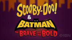 Scoobypedia | FANDOM powered by Wikia
