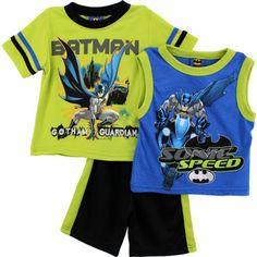 Batman Toddler Blue 3 pc Top Shorts Set (2T) DC Comics http://www.amazon.com/dp/B00JXM3KG2/ref=cm_sw_r_pi_dp_HaDMub1MF0T55