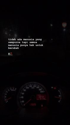 Quotes Lucu, Cinta Quotes, Quotes Galau, Need Quotes, Hurt Quotes, Strong Quotes, Reminder Quotes, Self Reminder, Book Quotes
