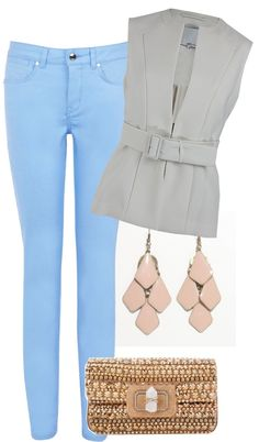 """""""Untitled #44"""" by megsb215 on Polyvore"""