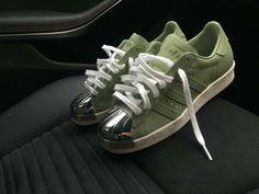 Adidas 239.00