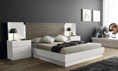 Dormitorio EOS 144