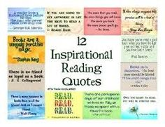 Reading Quotes For Kids Unique Image Result For Kids Quotes  Quotes For Kids And Their Parents . Review