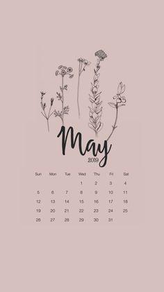 May 2020 Desktop Calendar Wallpaper Wallpaper Tumblr Lockscreen, Emoji Wallpaper Iphone, Apple Logo Wallpaper, Iphone Backgrounds, Aesthetic Tumblr Backgrounds, Aesthetic Lockscreens, Aesthetic Wallpapers, Desktop Calendar, Calendar Wallpaper