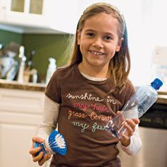 Psychic Scavenger Hunt ~ Incredible Indoor Games   Just because it's cold outside doesn't mean your kids can't have fun inside. Check out some indoor activities and games for kids!   familyfun.com