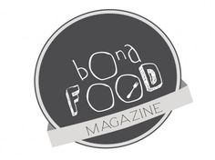 View our video on Pozible! We want to take Bona Food Magazine to print and we need YOUR help!!
