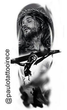 Artista gráfico : Paulo Duarte disponível para ser tatuar interessados chamar no ibox Studio Tattoo and Soul agendamentos e orçamentos pelo WhatsApp(74) 999573677 Faça uma visita Ao estúdio localizado na Rua São Jorge n32 próximo à praça do cacheiro . Artista: Paulo Tattoo Irecê Rua : são Jorge nº32 Bairro: São José Cidade: Irecê bahia Instagram https://www.instagram.com/paulotattooirece/