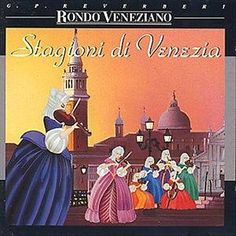 Office Music, Songs, Painting, Venetian, Painting Art, Paintings, Song Books, Painted Canvas, Drawings
