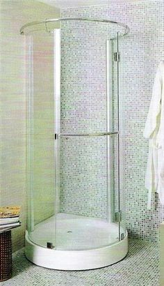 Image Result For Image Result For Small Bathroom Remodel Ideas Budget