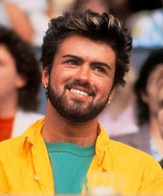 George Michael Has Died Aged 53 George Michael Dead, George Michael Albums, Royal Albert Hall, Bbc, Diana, George Michel, Andrew Ridgeley, Amazing Pics, Awesome