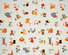 Gordijnstof uit de collectie 39 mooie uni 39 s 39 van boer bontig gordijnen - Huis van de wereld pele mele ...