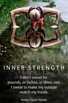 Fitness, Fitness Motivation, Fitness Quotes, Fitness Inspiration, and Fitness Models! Fitness Workouts, Fitness Motivation, Fitness Quotes, Fitness Goals, Yoga Fitness, Health Fitness, Workout Quotes, Daily Motivation, Morning Motivation