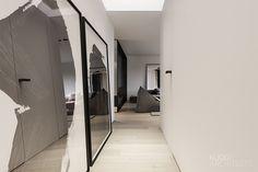 Binnenkijken 1or2 Cafe : Die 123 besten bilder von dielen home interior design lounges und