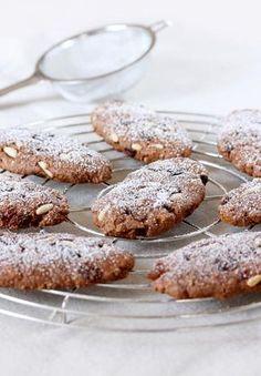 la formula del biscotto: esperimento 95: pane dei morti
