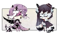 [CLOSED] ADOPT AUCTION 149 - Blind Lace by Piffi-adoptables.deviantart.com on @DeviantArt