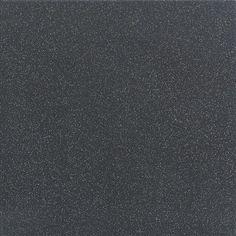 Employee Entry: Daltile Porcealto Graniti color Nero Macchiato CD37 12x12