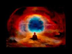 """Ong So Hung Mantra is a Kundalini Yoga Mantra used for meditation. Meaning – """"The creator is in every cell of my body. Ayurveda, Old Poster, Reiki, Autobiography Of A Yogi, Stage Yoga, Yoga Lyon, Mysterious Universe, Yoga Mantras, Fear Of The Unknown"""
