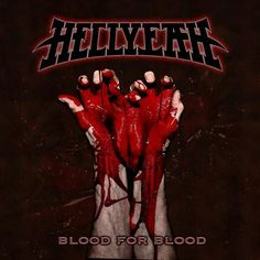 I'm listening to Demons In The Dirt by Hellyeah on Octane. http://www.siriusxm.com/octane