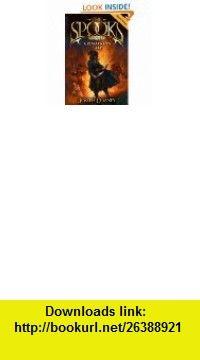Trojan Cure eBook Joseph Delaney ,   ,  , ASIN: B005K9L672 , tutorials , pdf , ebook , torrent , downloads , rapidshare , filesonic , hotfile , megaupload , fileserve
