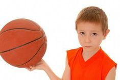 Milestones of College Basketball. Basketball is a favorite pastime of kids and adults alike. American kids develop up with dreams of earning scholarships and reaching fame in the col Basketball Drills For Kids, Lifetime Basketball Hoop, Wsu Basketball, Basketball Shorts Girls, Basketball Games For Kids, Basketball Tricks, Basketball Workouts, Adidas Basketball Shoes