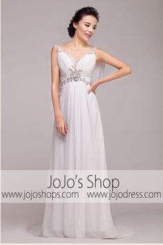 G2006-3-grecian-v-neck-dress_1024x1024.jpg 504×756 pixels