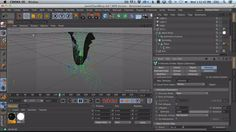 How To Use Dynamic Joint Chains To Make A Flapping Wing Rig on Vimeo