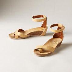 9daa4c2c4cc PORT CITY SANDALS Studded Sandals