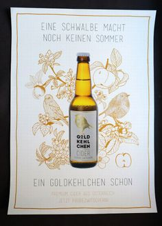 Goldkehlchen branding packaging by Bureau FFabienne 15 Goldkehlchen branding & packaging by Bureau FFabienne