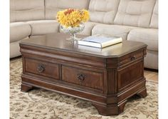 """Hamlyn Lift Top Cocktail Table, /category/living-room/hamlyn-lift-top-cocktail-table.html 45"""" x 25"""""""