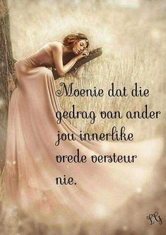 Scripture Verses, Bible Verses Quotes, Best Quotes, Life Quotes, Qoutes, Inspiration For The Day, Afrikaanse Quotes, What Women Want, Quote Board