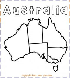 2025 Best How to Apply for Australian Student Visa images in