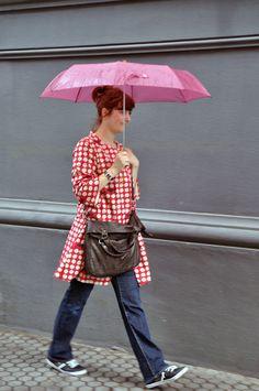 stylish dress book 2 coat example