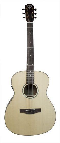 2005 martin d 45 celtic knot limited edition 19 of 36 acoustic guitar at dream guitars. Black Bedroom Furniture Sets. Home Design Ideas