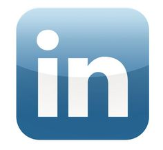 Using Social Media: Create A LinkedIn Alumni Group Marketing Automation, Marketing Communications, Social Media Marketing, Linkedin Page, Great Websites, Sport Hall, Media Logo, Coaching, Knowledge