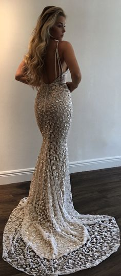 #BERTA perfection ❤