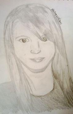 Hailey Williams :)