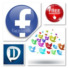 Post a DASH SELFIE We are giving away 5 random cash prices of R500-00 each.   Dash Online Social Networking is a globally used platform and available to everyone.  Social Media/ Business Advertising/ Video Chats/ Webinars Buy and Sell/ Games and so much more.  Simply click on this link:  www.dashonlinesocialnetworking.co.za Social Networks, Social Media, Video Advertising, Free Facebook, Improve Yourself, Platform, Selfie, Games, Random