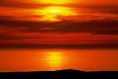 pictures of sunset - Google Search