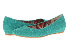 Seychelles Head In The Clouds Natural - Zappos.com Free Shipping BOTH Ways